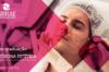 Pós-graduação em Medicina Estética Isbrae