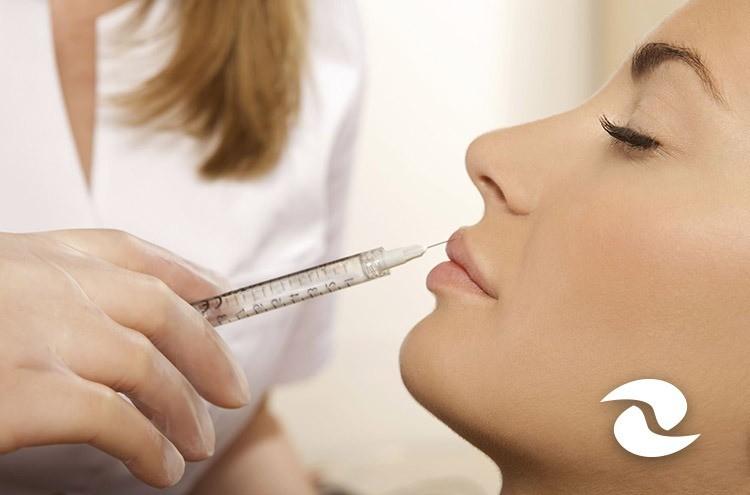 Curso de Medicina Estética Isbrae