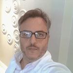 DR. LUIZ AFFONSO